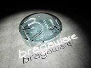 Bragaware