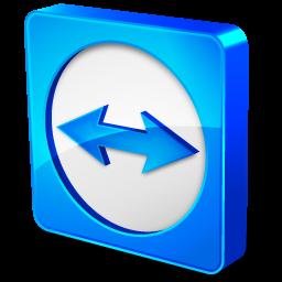 bg-teamviewer-icon