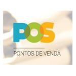 eticadata_pos_logo