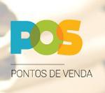 eticadt-logo-pos