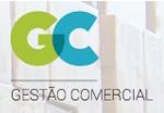 logo-gc-eticadata