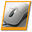 ges.logo_1
