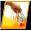 retail.logo_1