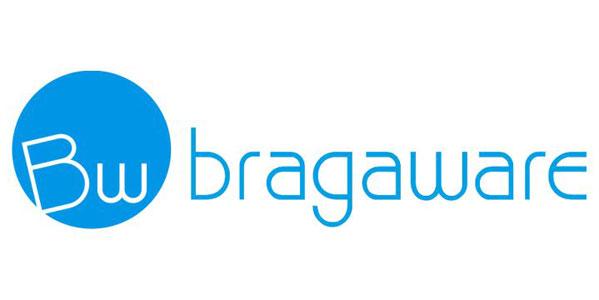 Bragaware, Lda - Soluções de informática Logo